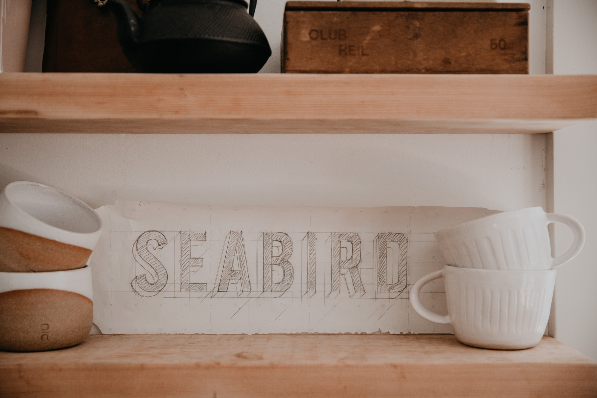 170919-Pony-Rider-Real-Living-Mag-Coasters-Seabird-672