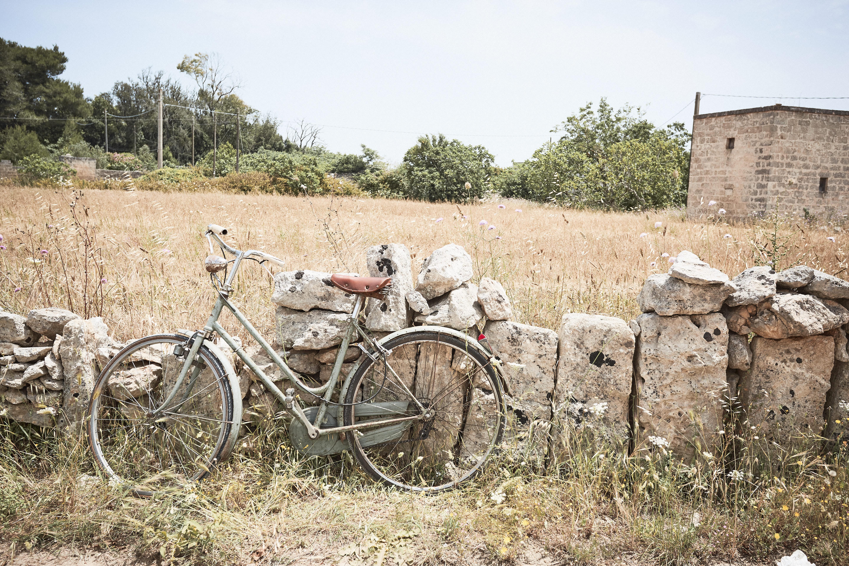 Puglia_0619_0P4A3666