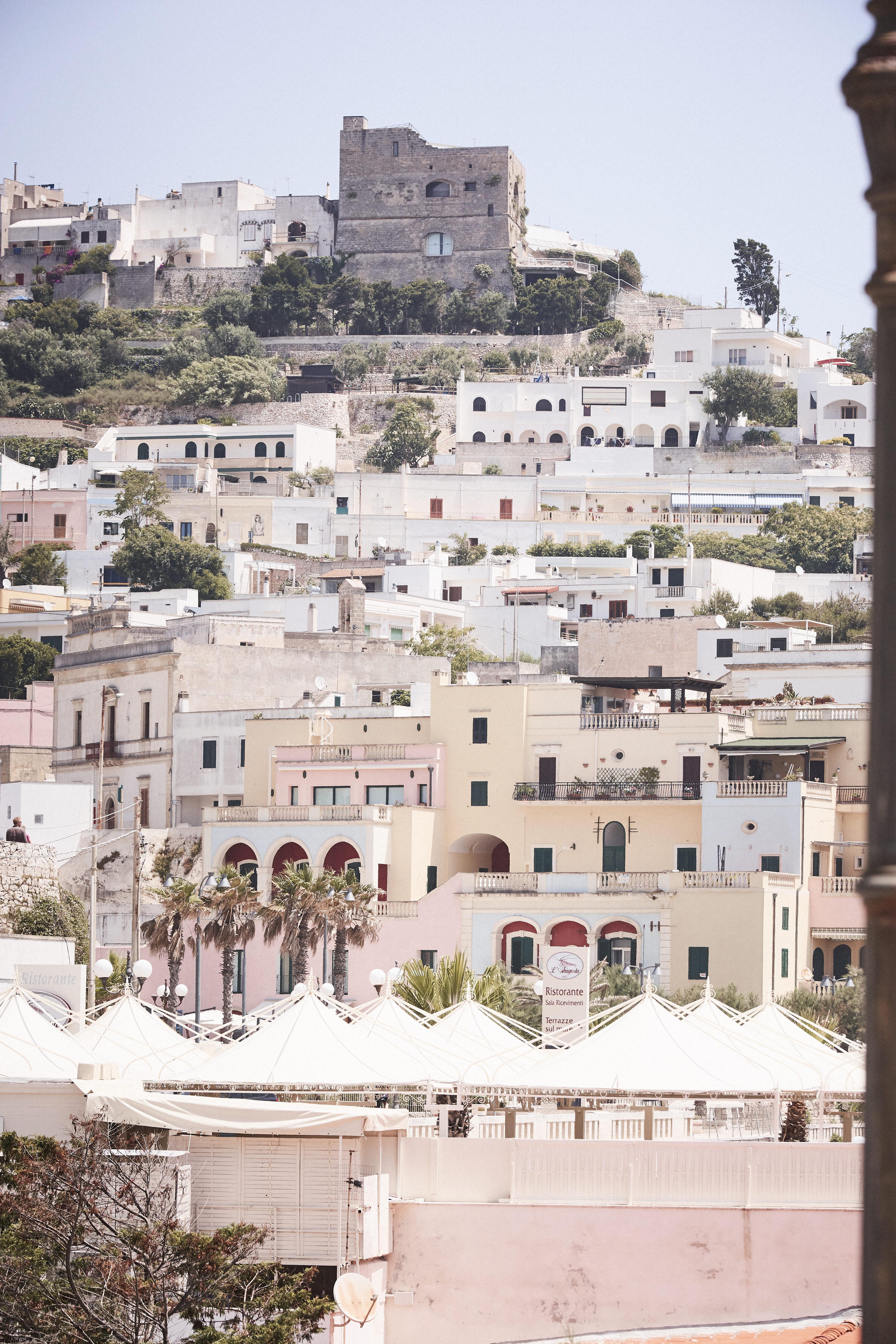Puglia_0619_0P4A4594