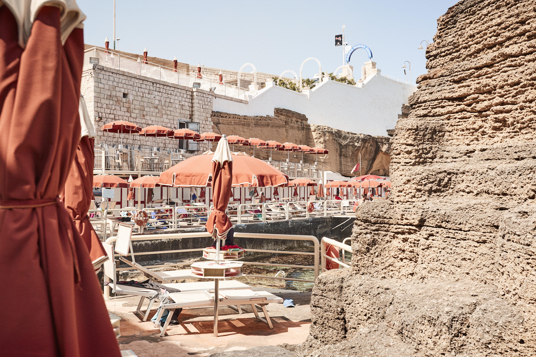 Puglia_0619_0P4A5413