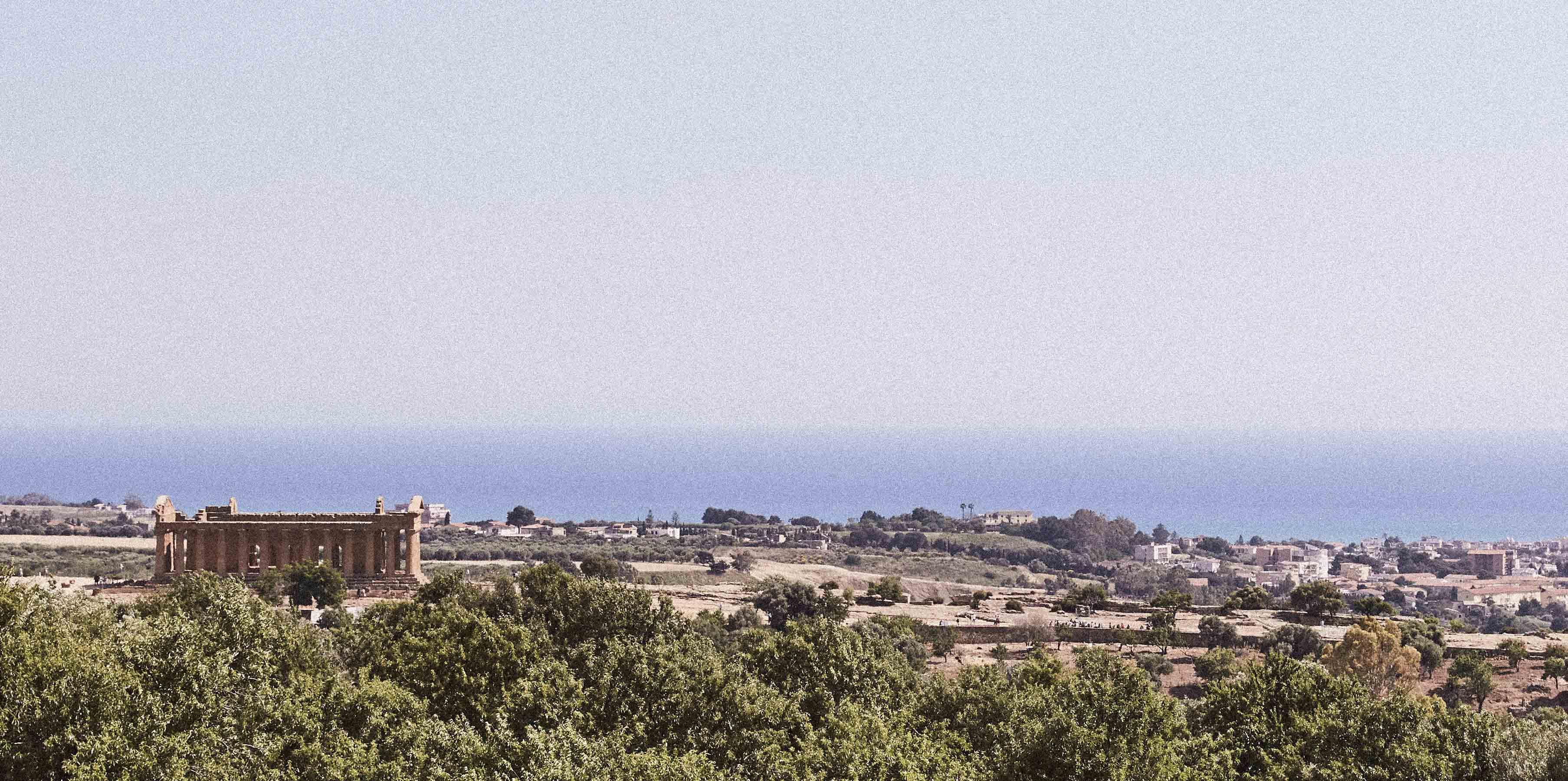 Sicily_0619_0P4A7819_X