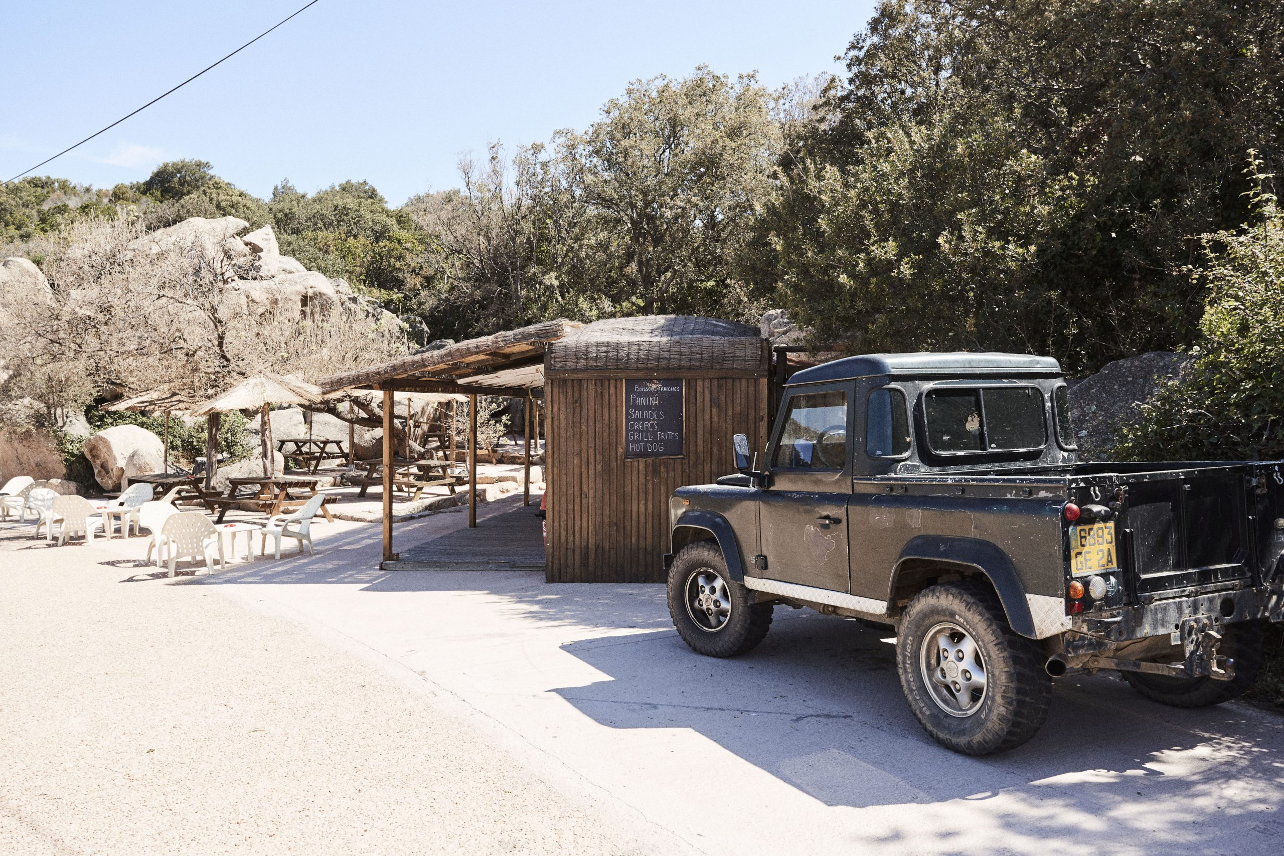 Corsica_0619_0P4A6251