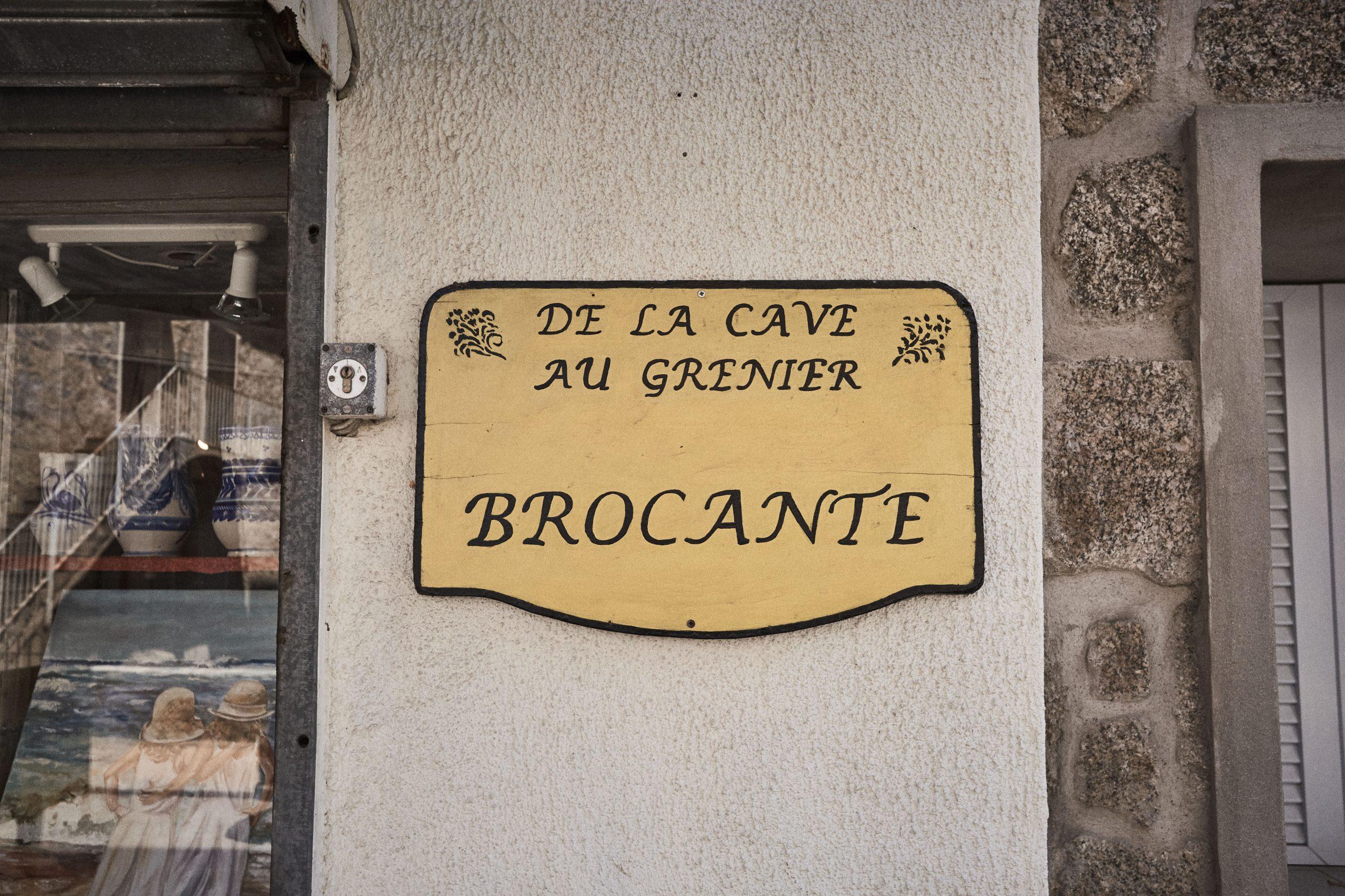 Corsica_0619_0P4A6279