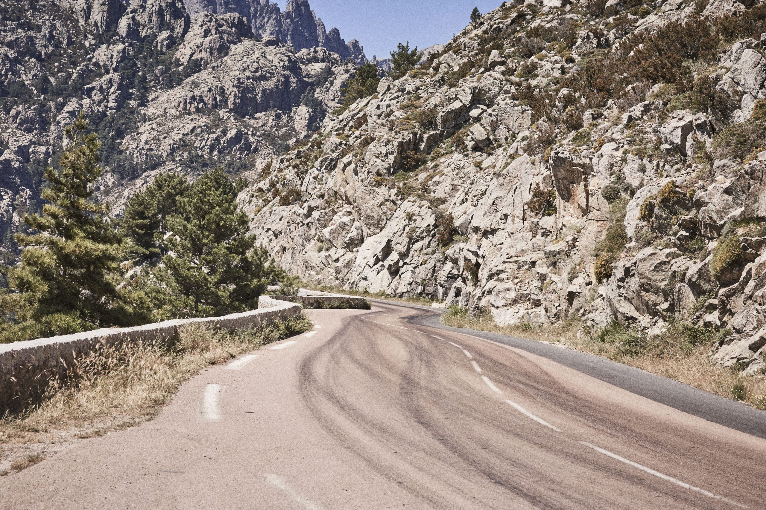 Corsica_0619_0P4A6515
