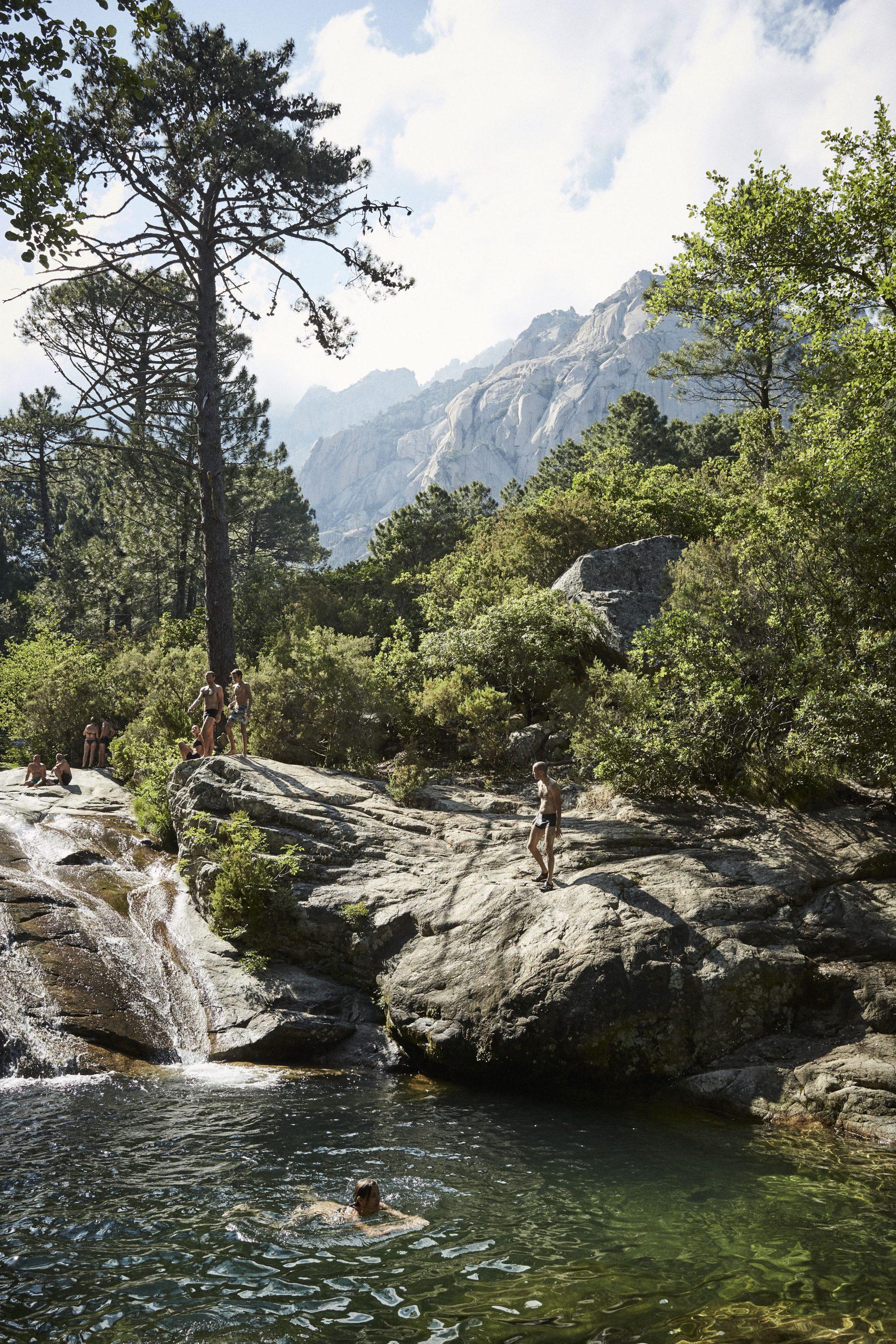 Corsica_0619_0P4A6598