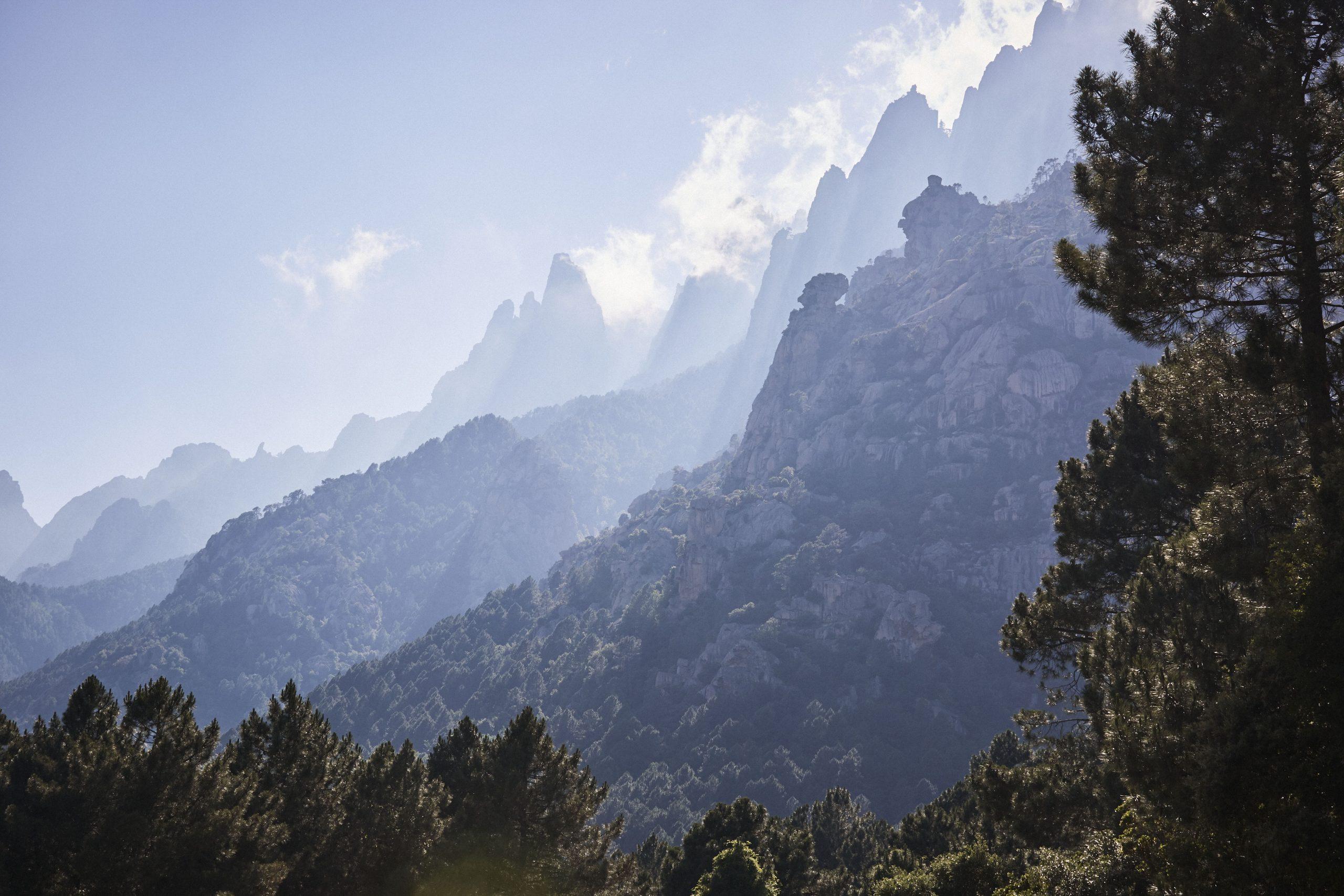Corsica_0619_0P4A6700