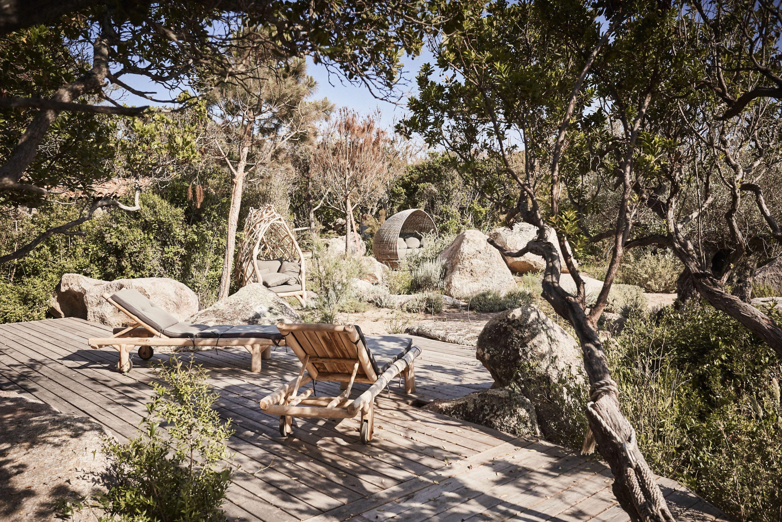 Corsica_0619_0P4A7141