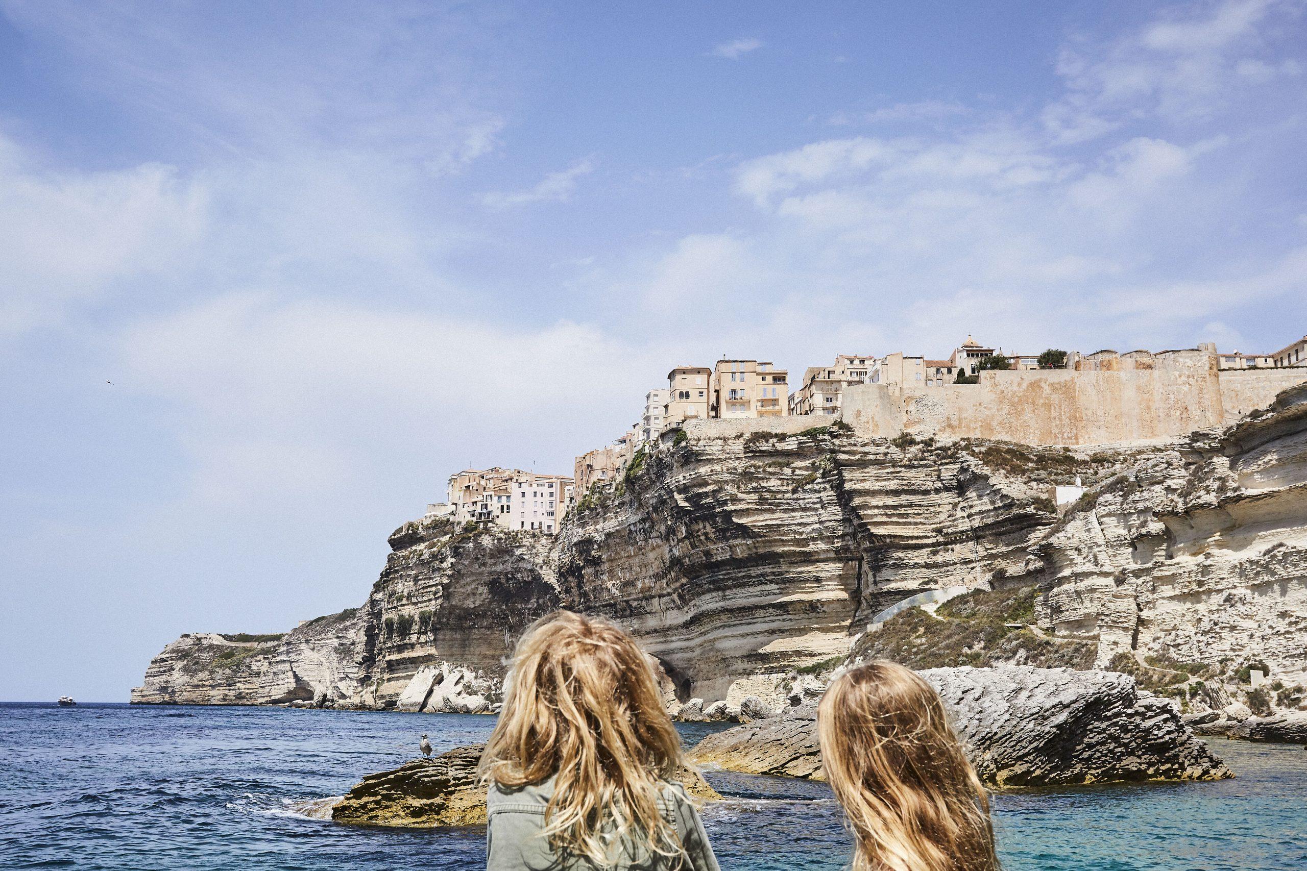 Corsica_0619_0P4A7657