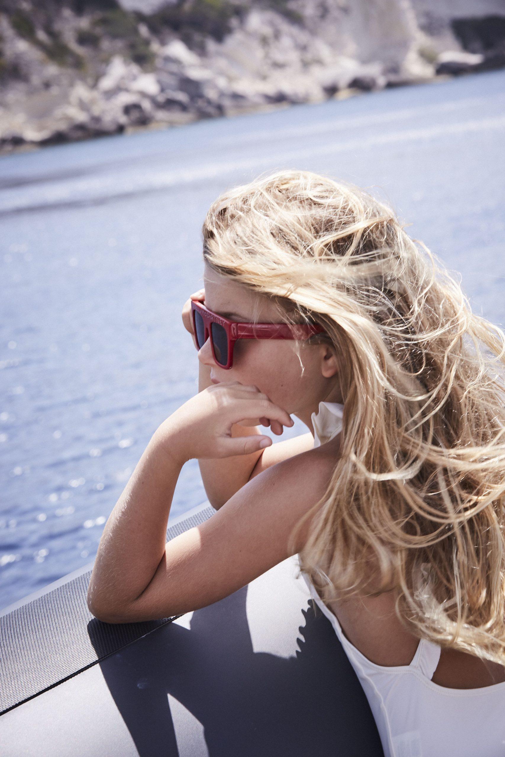 Corsica_0619_0P4A7683