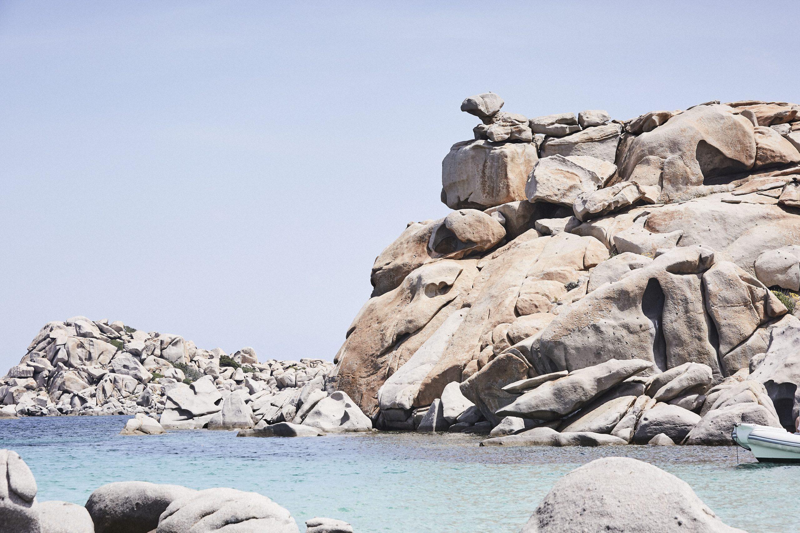 Corsica_0619_0P4A7806
