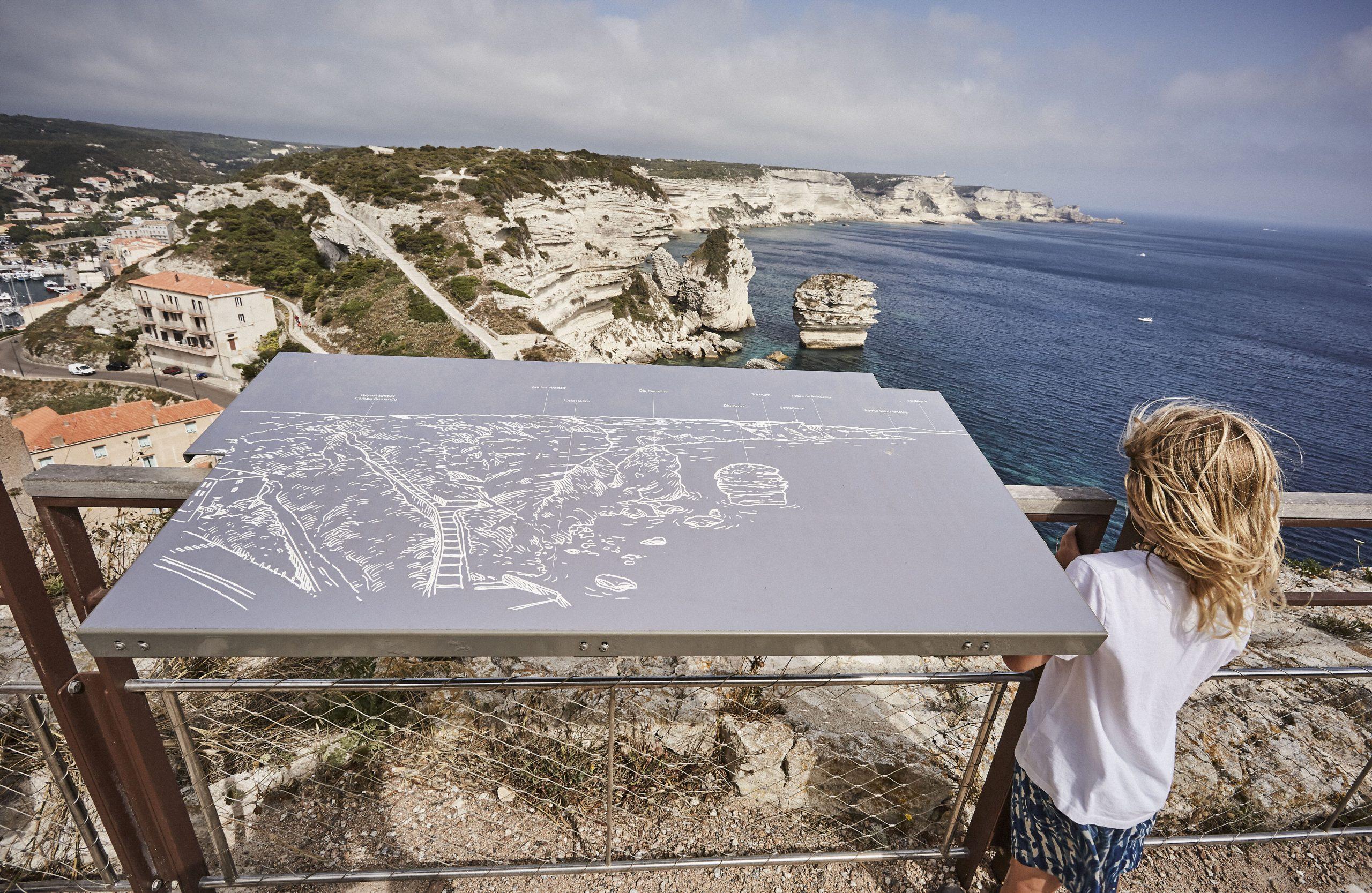 Corsica_0619_0P4A7998
