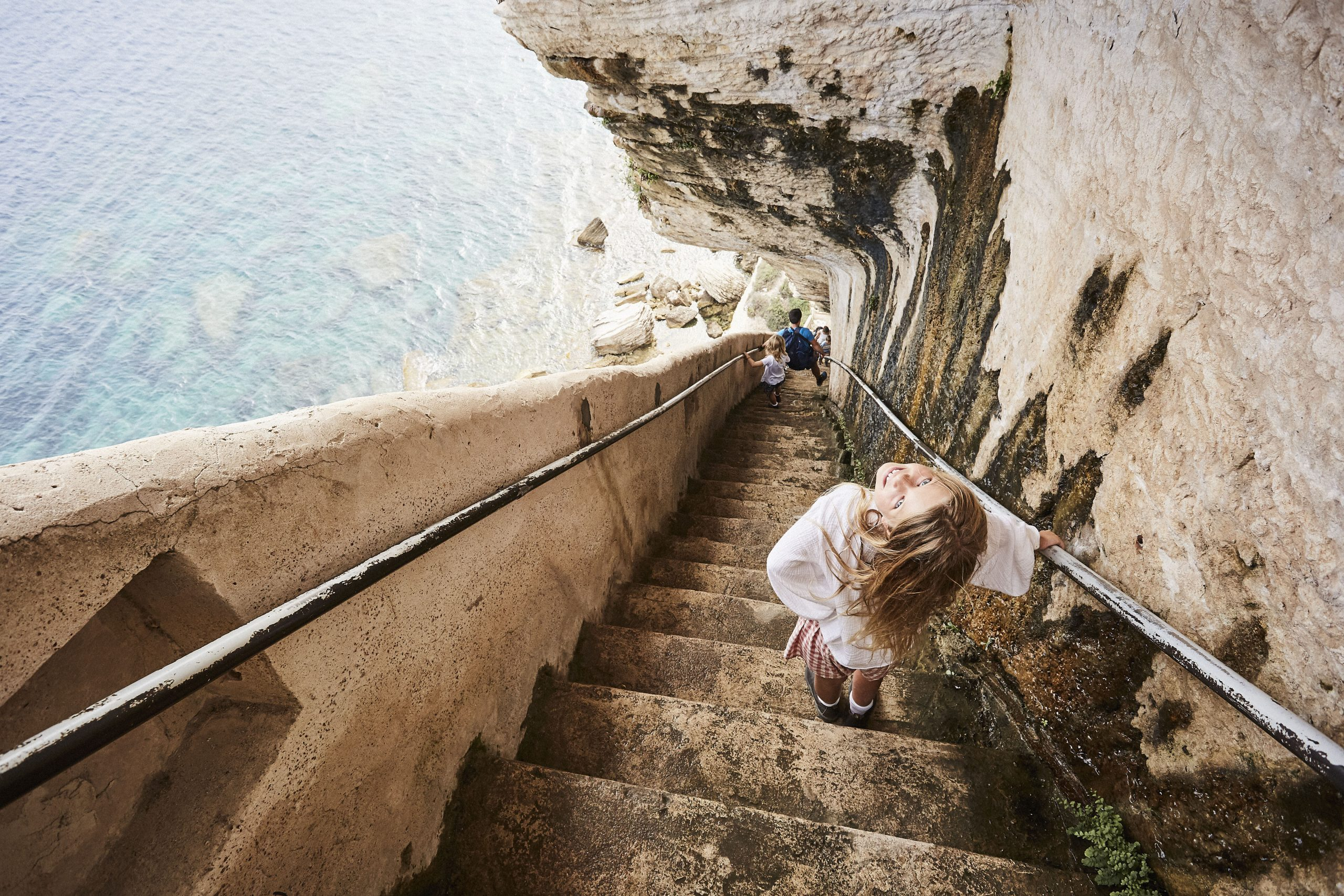 Corsica_0619_0P4A8044